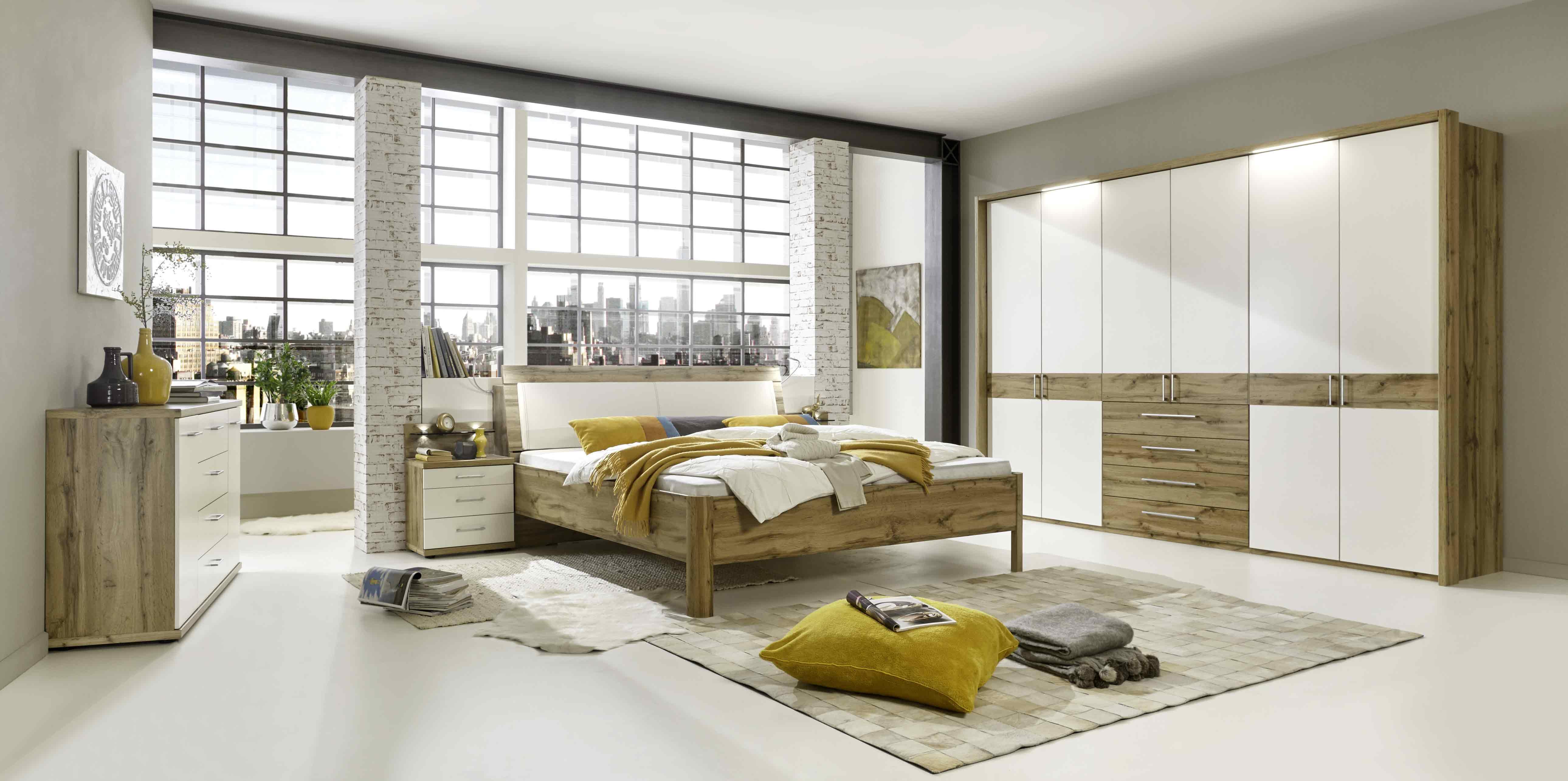 welle mobel roma bedroom furniture. Black Bedroom Furniture Sets. Home Design Ideas