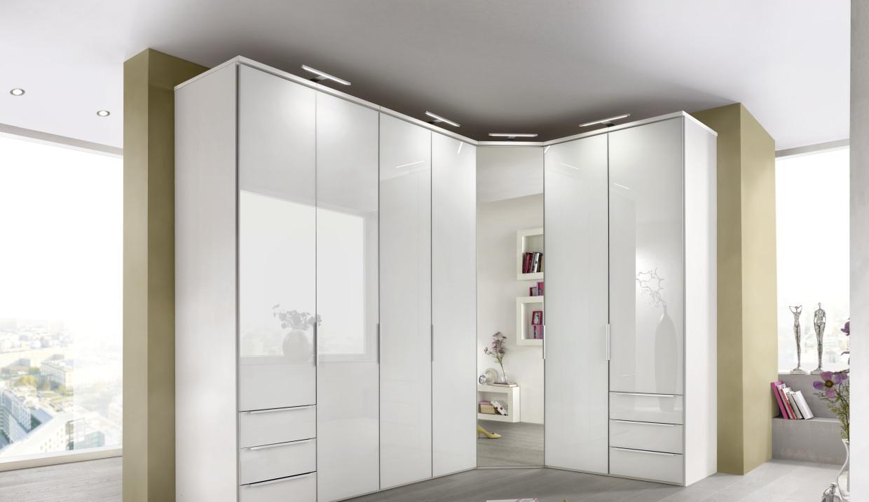 Horizont 10500 Glass Linea Design